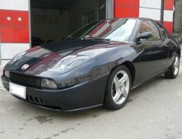 pendolino SRl - Fiat Coupe 20v